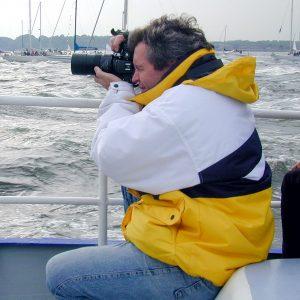 Fotograf Svend Krumnacker 2002 Leica-RE 180mm/2.8