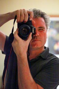 Fotograf Svend Krumnacker 2011 Canon 5D II 50mm/1.4