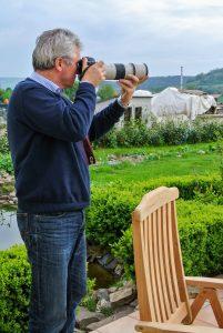 Fotograf Svend Krumnacker 2012 Canon 5D II 300mm/4.0 L