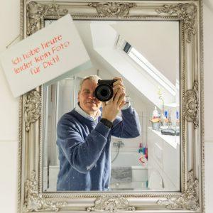 Fotograf Svend Krumnacker 2018 Sony Zeiss Batis