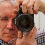 Internet Fotograf Svend Krumnacker